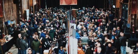 National Whisky Festival