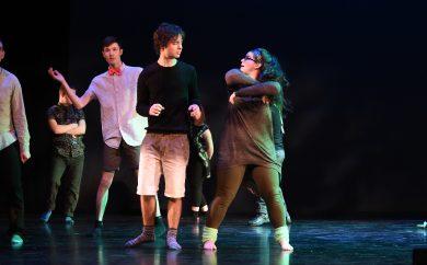 Indepen-dance - TikTok